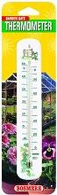Bosmere K163 Gartenthermometer