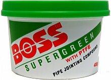 Boss Verschiedene M5823AMZSanitär- und Heizung Verbrauchsmaterial