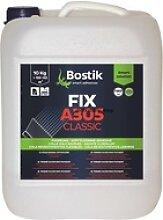 Bostik Fix A305 Classic Teppichboden Spezial