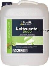 Bostik Leitzusatz 3000 Teppichboden Spezial
