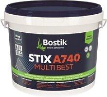 Bostik Stix A740 Multi Best Multiklebstoff