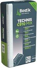 Bostik Technis C910 Mix Schnellestrich Konzentrat