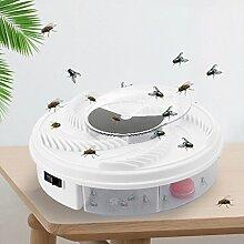Botoho Insektenvernichter Spray,Elektrische