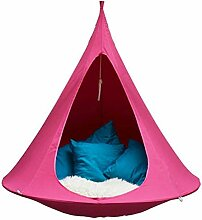 Bouder Kids Pod Swing Kinderschaukel Nest Schaukel