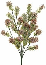 Bouquet - Mazzi - Fabu Busch Pflanze gefrorenem