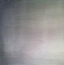 Bourguignon ru110110Kaminplatte einfarbig, 110x 110Dicke 16mm