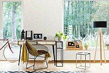 Boutique Tapete Deco Struktur, natur, Beige