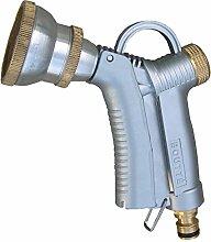 boutt 2157820pmpr Spritzpistole Automatische