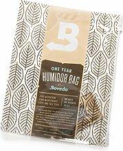 Boveda Humidor Bag - Large by Boveda