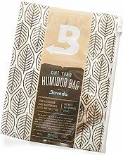 Boveda Humidor Bag - Medium by Boveda
