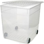 Box Simply XL, L39,5 x H35,2 x B34,2 cm Curver