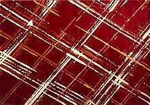 boyteks bis Comfort Teppich, Polypropylen 120x170 ro
