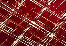 boyteks bis Comfort Teppich, Polypropylen 80x150 ro