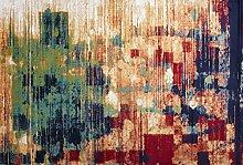 boyteks bis kapadokya-efes Teppich, Polypropylen, Mehrfarbig, 160x 230x 1cm