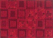 Boyteks Upside Chenille Escondido 68 x 100 cm
