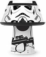 Boyz Toys Stapeln, Mahlzeit–Storm Trooper