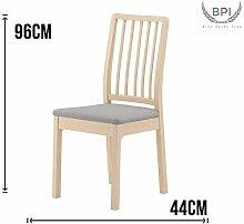 Ikea Online Stühle Günstig KaufenLionshome qSVMpGLUz