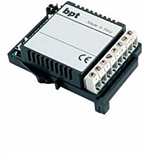 Bpt BPT62819000 Vdx/400 Verteiler Video Ampl