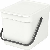 Brabantia Abfallbehälter Sort & Go 6 L - White