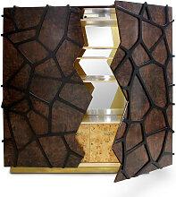 BRABBU Orion Cabinet Barschrank