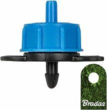 Bradas Micro Bewässerung Tropfer mit
