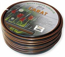 Bradas WFC11/450 Gartenschlauch Carat 1 1/4 Zoll,