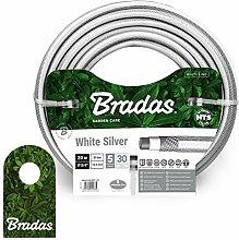 Bradas WWS3/420 Gartenschlauch, PVC, 20 m