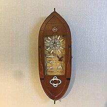 Bradoner Europäische Schiffs-Form