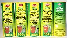 Braeco Biotonnenpulver -K&B Vertrieb-