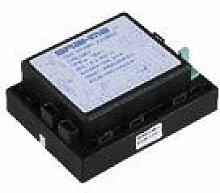 Brahma Control Box-DM 32-: 37565010, Farbe kann