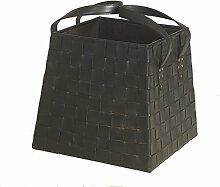 Braid Concept Aufbewahrungsbox io1760b schwarz