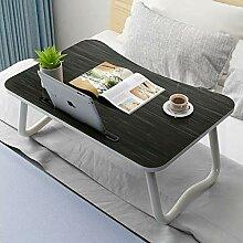 Brain Table Schlafzimmer Kleiner Schreibtisch Bett