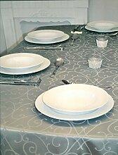 Brandsseller Tafeldecke Tischdecke Tischläufer -