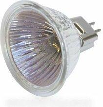 BRANDT–Lampe Halogen 12V 20W GU5.3Für Dunstabzugshaube Brand