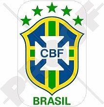 BRASILIEN Brasilianische Nationalmannschaft,