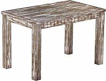 Brasilmöbel Esstisch Rio Classico 120x73 cm