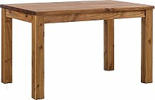 Brasilmöbel® Tisch 120x80 Rio Classiko - Brasil