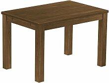 Brasilmöbel® Tisch 120x80 Rio Classiko -