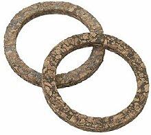 BrassCraft Dichtung, 2,2 x 2,2 x 2,2 cm