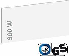 BRAST Infrarotheizung 300-1100 Watt TÜV/GS