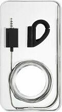 Bratenthermometer für Smartphone ClearAmbient