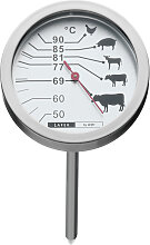 Bratenthermometer LAFER by WMF