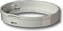 Braun Ring Küchenmaschine Multiquick 3210 K3000 /