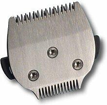 Braun Schersystem Messer für Bartschneider 5601