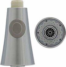 Brausekopf für Küchenarmatur · Ersatz