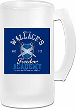 Braveheart William Wallace Freedom Academy