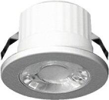 Braytron LED Deckenleuchte Braytron LED Mini