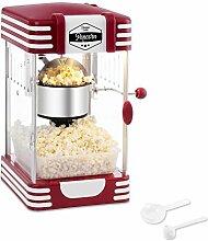 Bredeco BCPK-300-WR Popcornmaschine Popcornmaker