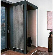Brem radiator Grata design radiator GRH18050