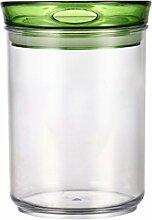 bremermann® Vorratsdosen grün (850 ml)